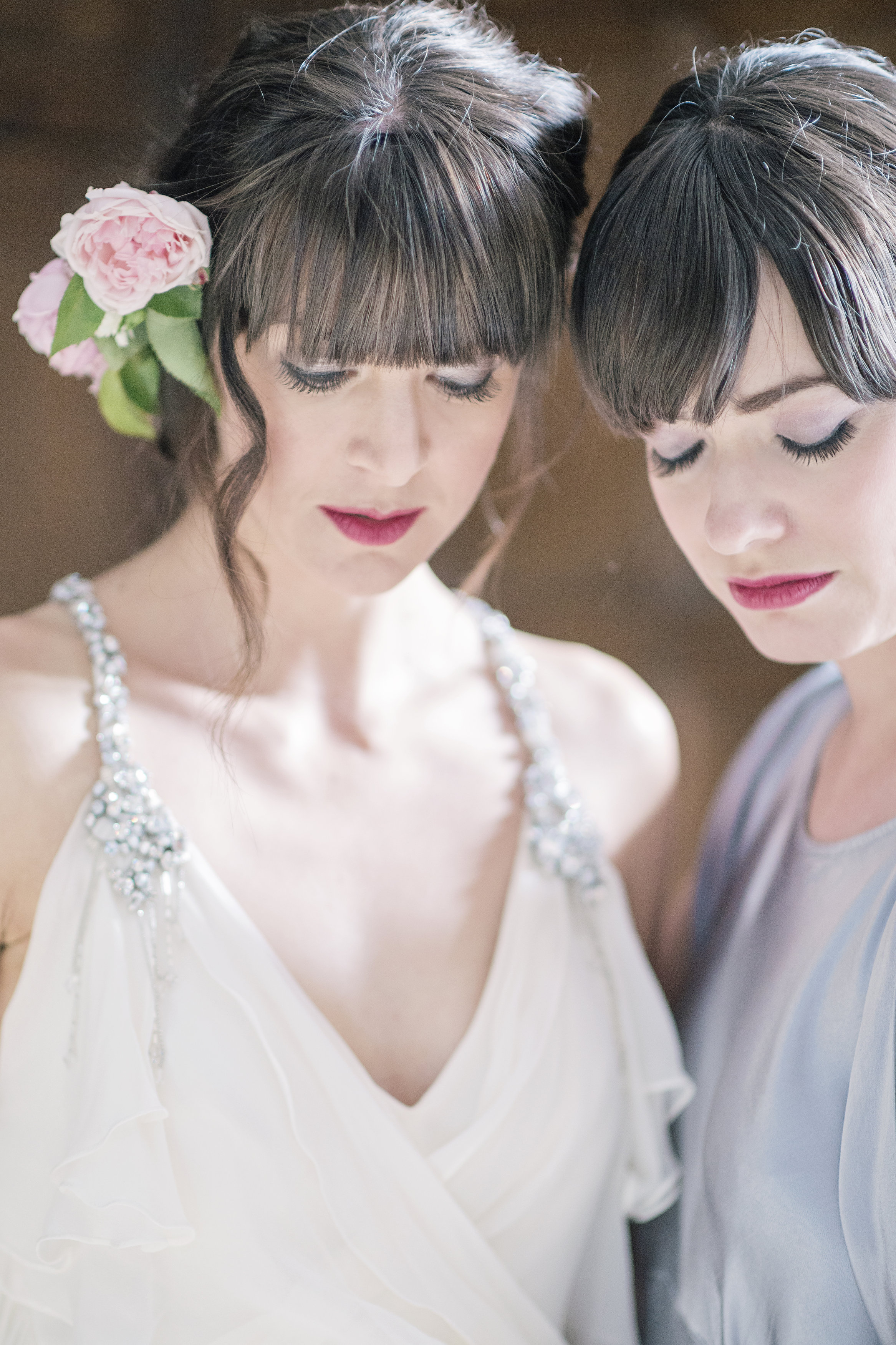 Victoria Taylor - Bridal Makeup in Essex, Hertfordshire