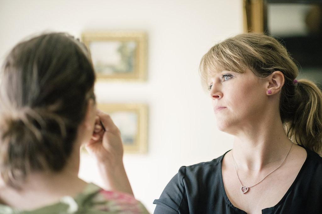 Victoria Taylor - Bridal Makeup In Essex Hertfordshire U0026 Suffolk - About Me
